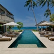 Villa Bali Villa Cempaka Siri Mendira- ref VDSME002 – 2