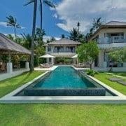 Villa Bali Villa Cempaka Siri Mendira- ref VDSME002 – 3