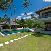 Villa Bali Villa Cempaka Siri Mendira- ref VDSME002 – 4