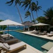 Villa Bali Villa Cempaka Siri Mendira- ref VDSME002 – 5