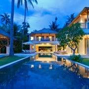 Villa Bali Villa Cempaka Siri Mendira- ref VDSME002 – 6