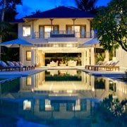 Villa Bali Villa Cempaka Siri Mendira- ref VDSME002 – 7