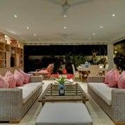 Villa Bali Villa Cempaka Siri Mendira- ref VDSME002 – 9