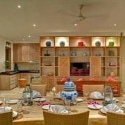 Villa Bali Villa Cempaka Siri Mendira- ref VDSME002 – 11