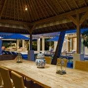 Villa Bali Villa Cempaka Siri Mendira- ref VDSME002 – 12