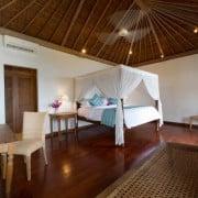 Villa Bali Villa Cempaka Siri Mendira- ref VDSME002 – 13