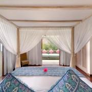 Villa Bali Villa Cempaka Siri Mendira- ref VDSME002 – 14
