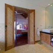 Villa Bali Villa Cempaka Siri Mendira- ref VDSME002 – 16