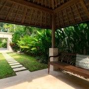 Villa Bali Villa Angsoka- ref VDSME001 – 3