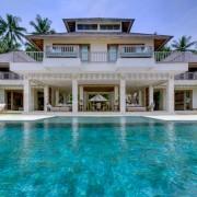 Villa Bali Villa Angsoka- ref VDSME001 – 4