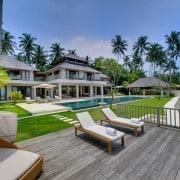 Villa Bali Villa Angsoka- ref VDSME001 – 5