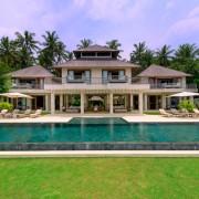 Villa Bali Villa Angsoka- ref VDSME001 – 6