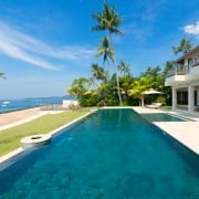 Villa Bali Villa Angsoka- ref VDSME001 – 8