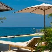Villa Bali Villa Angsoka- ref VDSME001 – 10