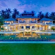 Villa Bali Villa Angsoka- ref VDSME001 – 12