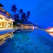 Villa Bali Villa Angsoka- ref VDSME001 – 13