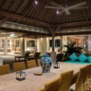Villa Bali Villa Angsoka- ref VDSME001 – 21