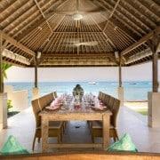 Villa Bali Villa Angsoka- ref VDSME001 – 22