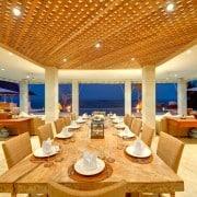 Villa Bali Villa Angsoka- ref VDSME001 – 25