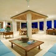Villa Bali Villa Angsoka- ref VDSME001 – 26