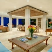 Villa Bali Villa Angsoka- ref VDSME001 – 27
