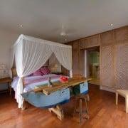 Villa Bali Villa Angsoka- ref VDSME001 – 32