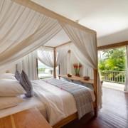 Villa Bali Villa Angsoka- ref VDSME001 – 34