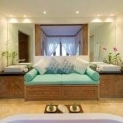 Villa Bali Villa Angsoka- ref VDSME001 – 36