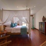 Villa Bali Villa Angsoka- ref VDSME001 – 37