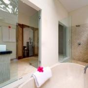 Villa Bali Villa Angsoka- ref VDSME001 – 38