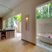 Villa Bali Villa Angsoka- ref VDSME001 – 39