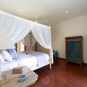 Villa Bali Villa Angsoka- ref VDSME001 – 40