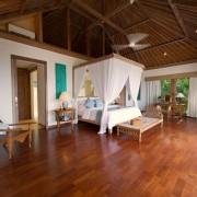 Villa Bali Villa Angsoka- ref VDSME001 – 41