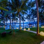 Villa Bali Villa Stella- ref VIST002 – 4
