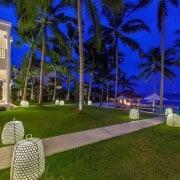 Villa Bali Villa Stella- ref VIST002 – 5