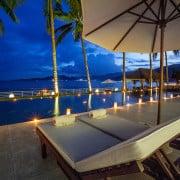 Villa Bali Villa Stella- ref VIST002 – 6