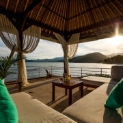 Villa Bali Villa Stella- ref VIST002 – 7