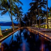Villa Bali Villa Stella- ref VIST002 – 8