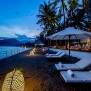 Villa Bali Villa Stella- ref VIST002 – 9