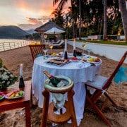 Villa Bali Villa Stella- ref VIST002 – 10