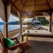 Villa Bali Villa Stella- ref VIST002 – 11