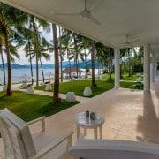 Villa Bali Villa Stella- ref VIST002 – 13