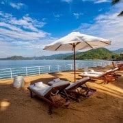 Villa Bali Villa Stella- ref VIST002 – 14