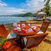 Villa Bali Villa Stella- ref VIST002 – 15