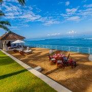 Villa Bali Villa Stella- ref VIST002 – 17