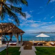 Villa Bali Villa Stella- ref VIST002 – 18
