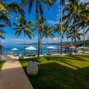 Villa Bali Villa Stella- ref VIST002 – 19