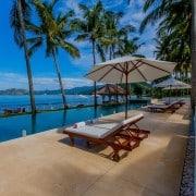 Villa Bali Villa Stella- ref VIST002 – 20