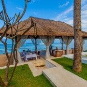 Villa Bali Villa Stella- ref VIST002 – 21