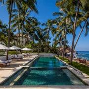 Villa Bali Villa Stella- ref VIST002 – 22